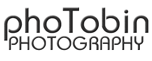 phoTobin photography