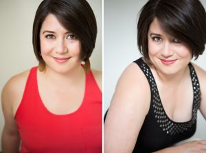 modern glam experience by photobin photography headshot-9.jpg