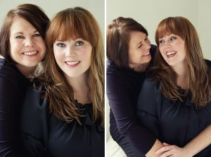 mondern_family_portrait_mother_daughter_01.jpg