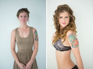 mondern_glam_portraits_before_and_after_04.jpg