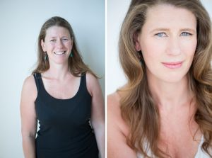 mondern_glam_portraits_before_and_after_0414.jpg