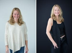 mondern_glam_portraits_before_and_after_0415.jpg