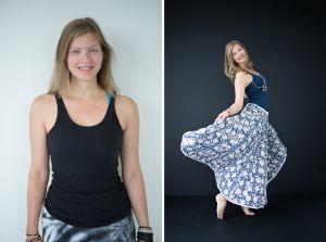 mondern_glam_portraits_before_and_after_0419.jpg