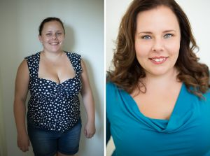 mondern_glam_portraits_before_and_after_042.jpg