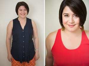 mondern_glam_portraits_before_and_after_0422.jpg
