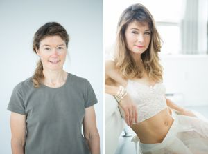 mondern_glam_portraits_before_and_after_0423.jpg