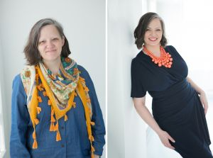 mondern_glam_portraits_before_and_after_0426.jpg