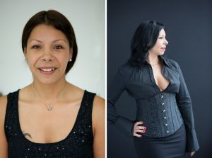 mondern_glam_portraits_before_and_after_0428.jpg
