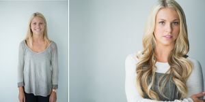 mondern_glam_portraits_before_and_after_044.jpg