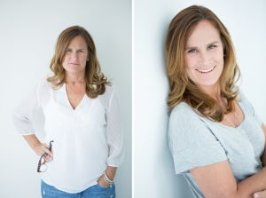 mondern_glam_portraits_before_and_after_045.jpg