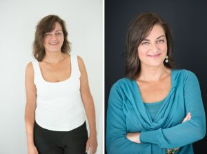 mondern_glam_portraits_before_and_after_048.jpg