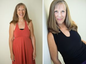 mondern_glam_portraits_before_and_after_049.jpg